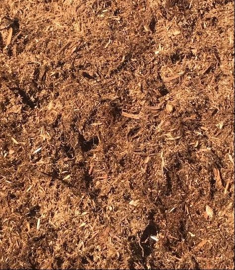 Mulch Amp Bark Timberrock Landscape Center In Northern